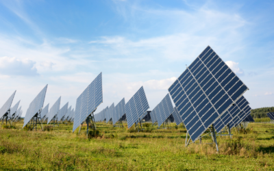 ACME – 2.5 MW Bikaner Solar Thermal Generating Station